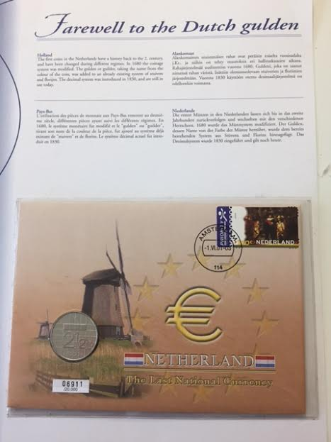 http://www.norstamps.com/content/images/stamps/127000/127758.jpg