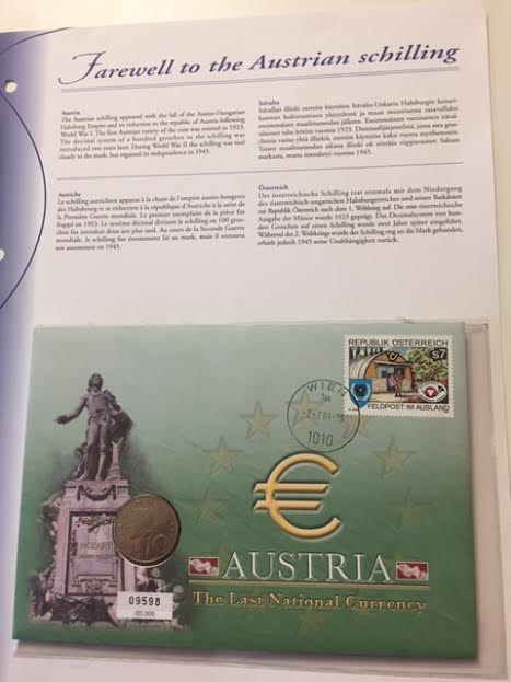 http://www.norstamps.com/content/images/stamps/127000/127759.jpg