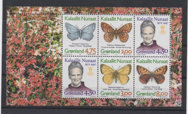 http://www.norstamps.com/content/images/stamps/127000/127831.jpg