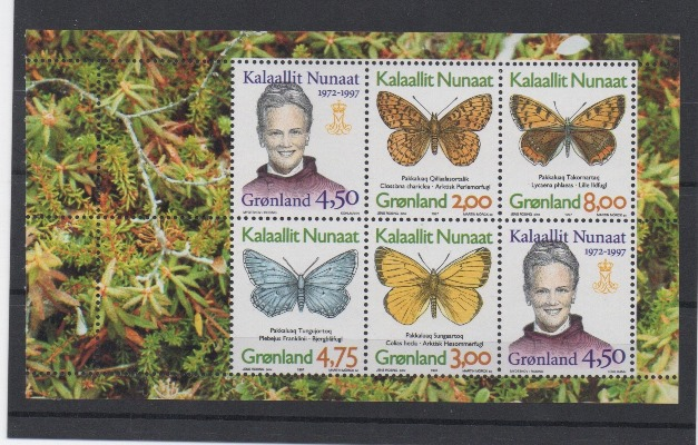 http://www.norstamps.com/content/images/stamps/127000/127832.jpg