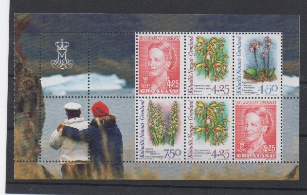 http://www.norstamps.com/content/images/stamps/127000/127835.jpg