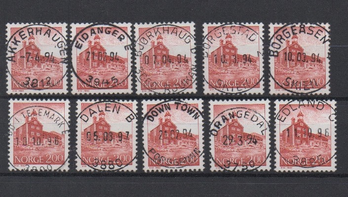 http://www.norstamps.com/content/images/stamps/127000/127960.jpg