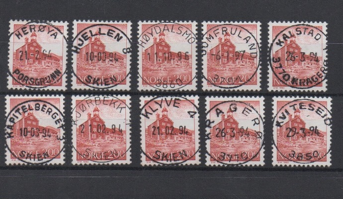 http://www.norstamps.com/content/images/stamps/127000/127961.jpg