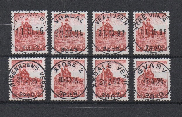 http://www.norstamps.com/content/images/stamps/127000/127966.jpg