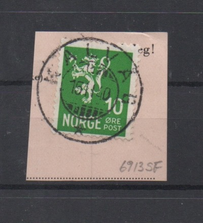 https://www.norstamps.com/content/images/stamps/128000/128071.jpg