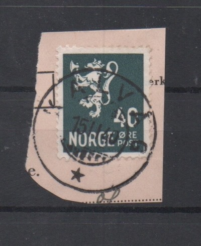 https://www.norstamps.com/content/images/stamps/128000/128072.jpg
