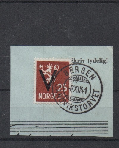 http://www.norstamps.com/content/images/stamps/128000/128105.jpg