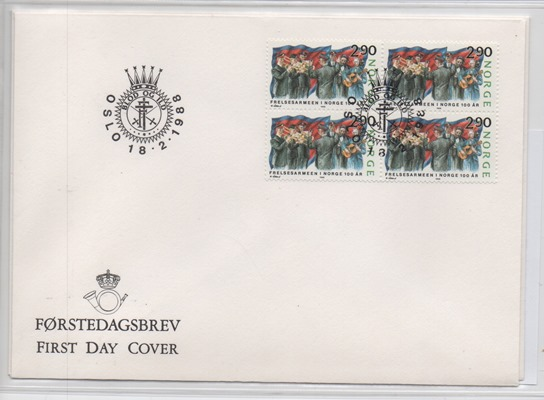 http://www.norstamps.com/content/images/stamps/128000/128123.jpg