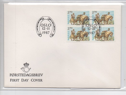 http://www.norstamps.com/content/images/stamps/128000/128124.jpg