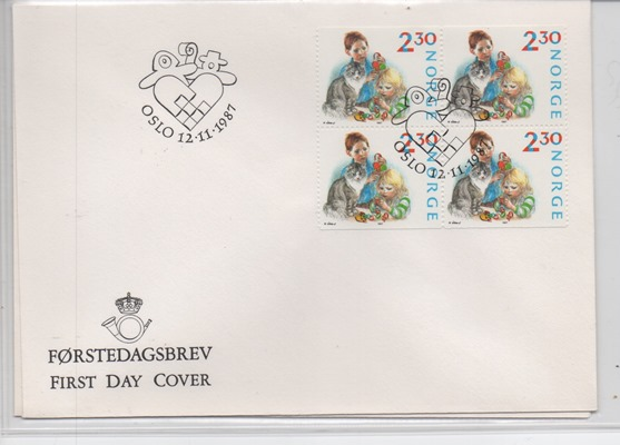 http://www.norstamps.com/content/images/stamps/128000/128125.jpg
