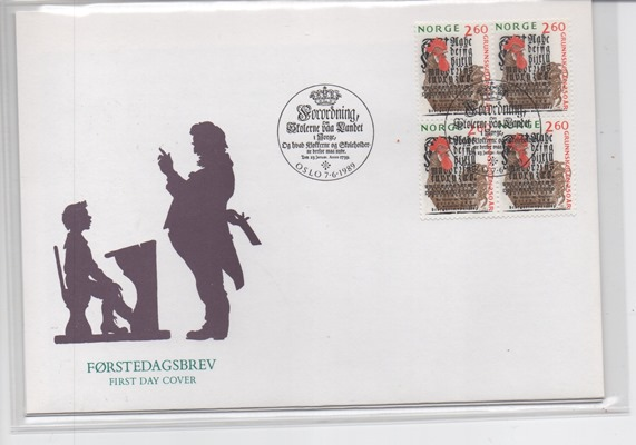 http://www.norstamps.com/content/images/stamps/128000/128126.jpg