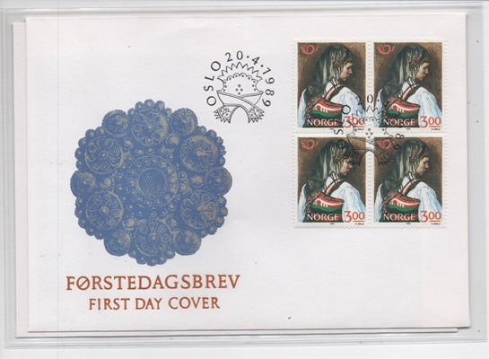 http://www.norstamps.com/content/images/stamps/128000/128130.jpg