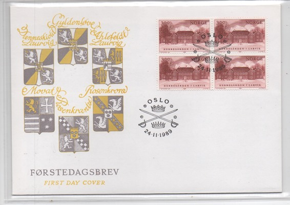 http://www.norstamps.com/content/images/stamps/128000/128135.jpg