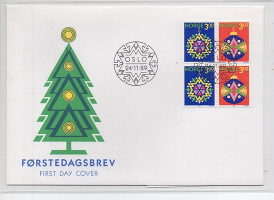 http://www.norstamps.com/content/images/stamps/128000/128136.jpg