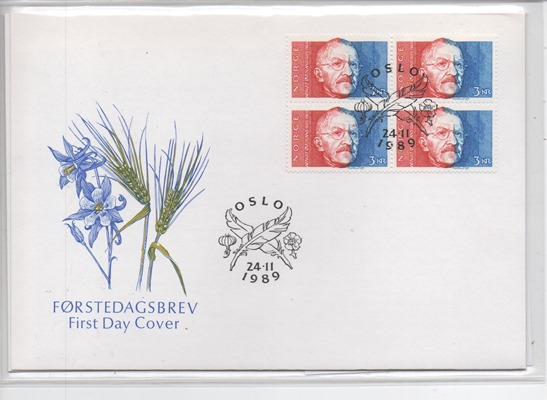 http://www.norstamps.com/content/images/stamps/128000/128137.jpg