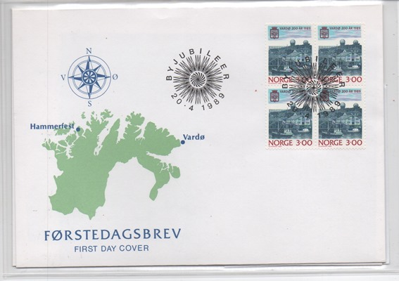 http://www.norstamps.com/content/images/stamps/128000/128138.jpg