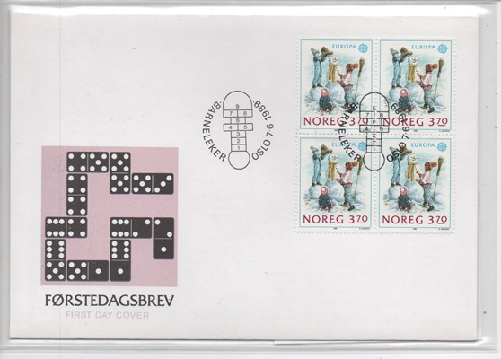 http://www.norstamps.com/content/images/stamps/128000/128139.jpg