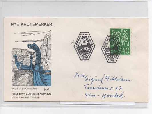 http://www.norstamps.com/content/images/stamps/128000/128147.jpg