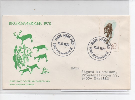 http://www.norstamps.com/content/images/stamps/128000/128153.jpg