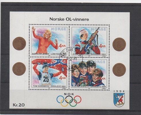 http://www.norstamps.com/content/images/stamps/128000/128181.jpg
