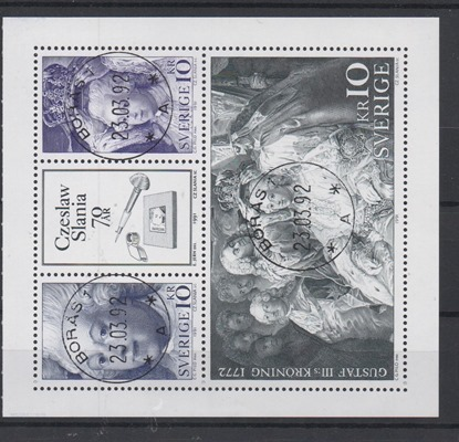 https://www.norstamps.com/content/images/stamps/128000/128264.jpg
