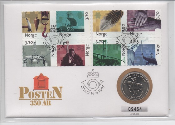 http://www.norstamps.com/content/images/stamps/128000/128287.jpg