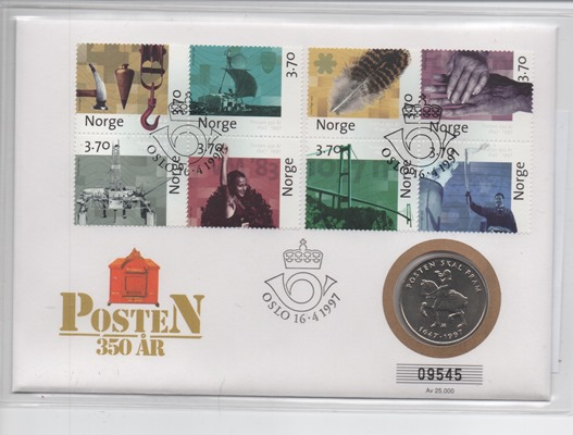 http://www.norstamps.com/content/images/stamps/128000/128288.jpg