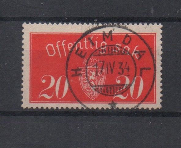 https://www.norstamps.com/content/images/stamps/128000/128306.jpg
