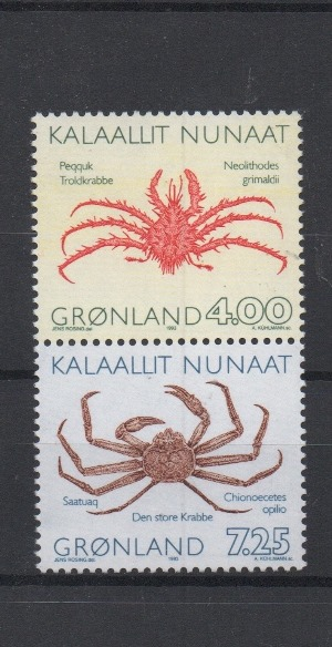 http://www.norstamps.com/content/images/stamps/128000/128367.jpg