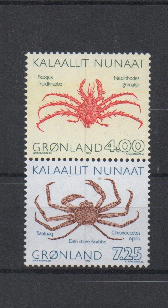 http://www.norstamps.com/content/images/stamps/128000/128368.jpg