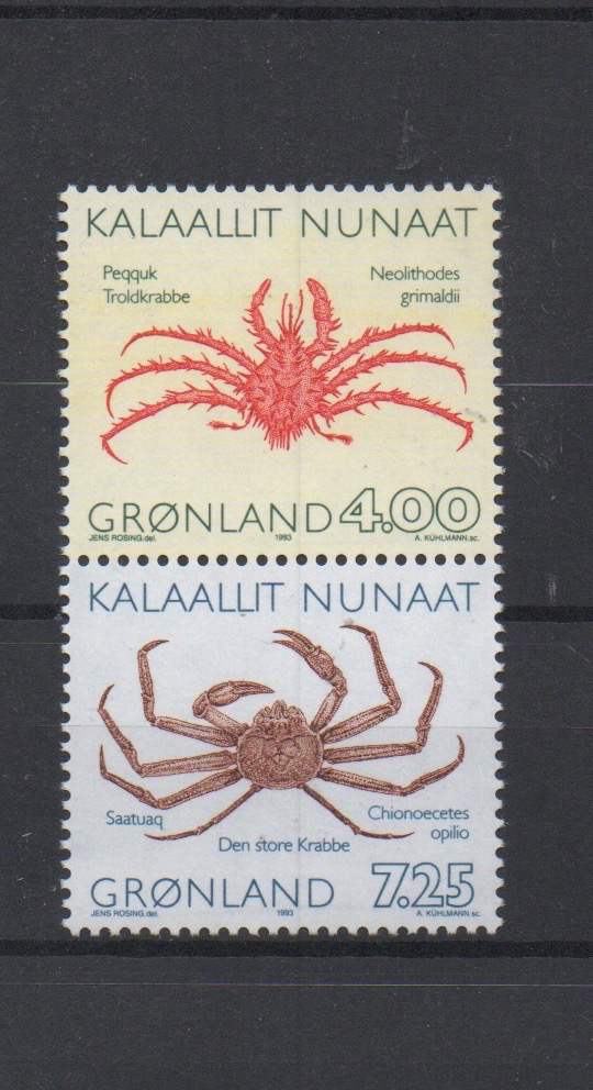http://www.norstamps.com/content/images/stamps/128000/128369.jpg