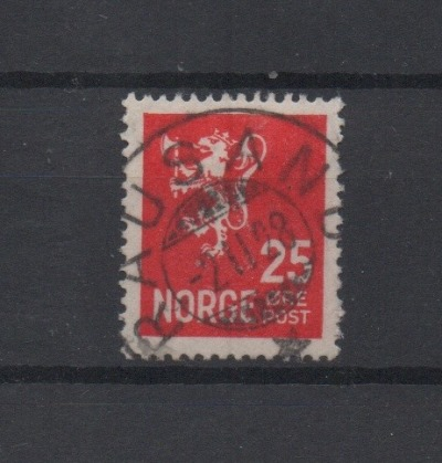http://www.norstamps.com/content/images/stamps/128000/128383.jpg