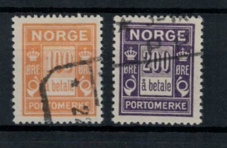 http://www.norstamps.com/content/images/stamps/129000/129101.jpg