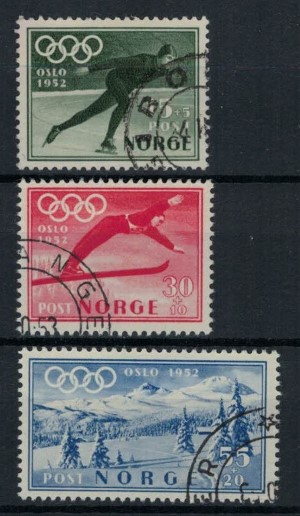 http://www.norstamps.com/content/images/stamps/129000/129118.jpg