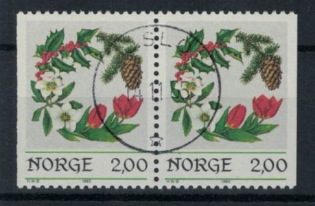 http://www.norstamps.com/content/images/stamps/129000/129123.jpg