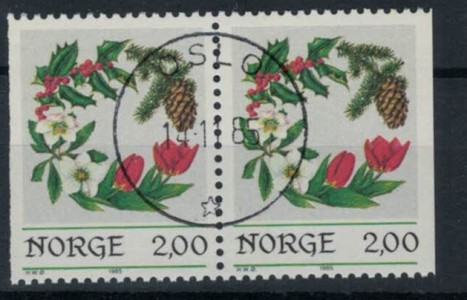 http://www.norstamps.com/content/images/stamps/129000/129126.jpg