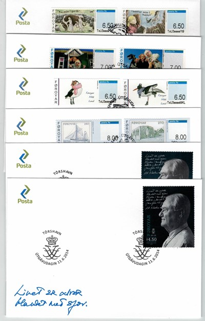 https://www.norstamps.com/content/images/stamps/129000/129801.jpg