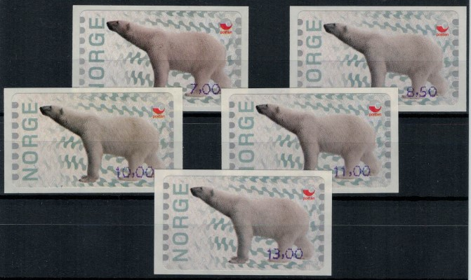 http://www.norstamps.com/content/images/stamps/129000/129803.jpg
