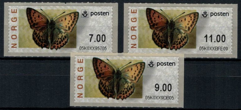 http://www.norstamps.com/content/images/stamps/129000/129819.jpg