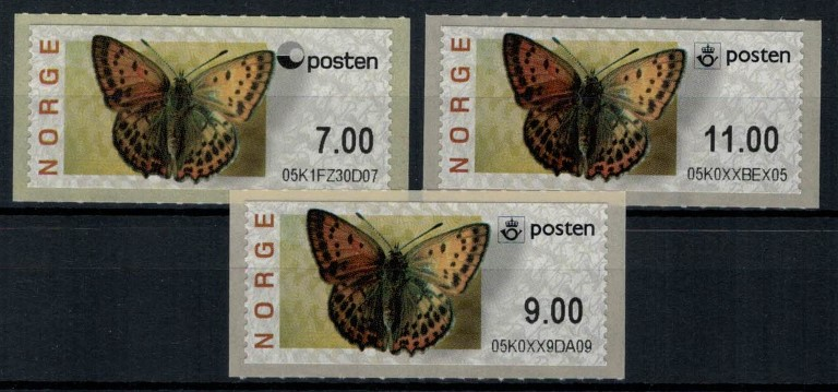http://www.norstamps.com/content/images/stamps/129000/129820.jpg