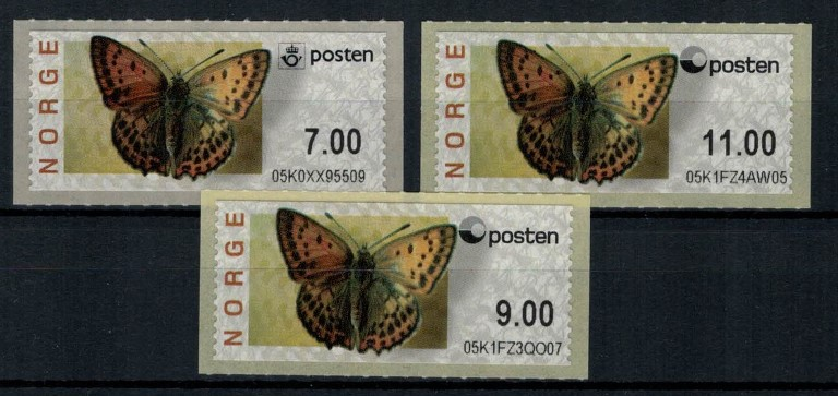 http://www.norstamps.com/content/images/stamps/129000/129821.jpg
