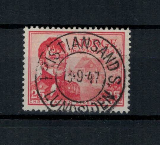 http://www.norstamps.com/content/images/stamps/129000/129857.jpg