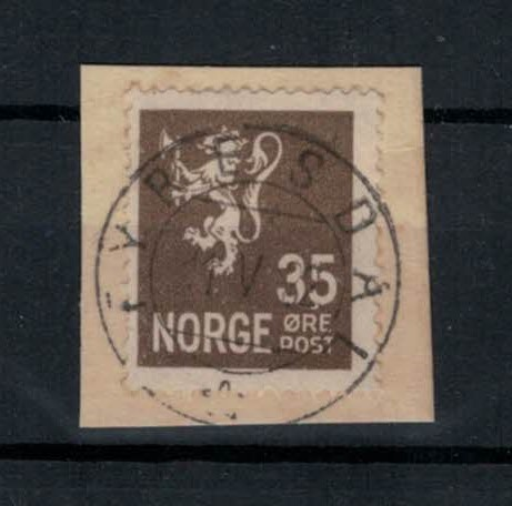 http://www.norstamps.com/content/images/stamps/129000/129887.jpg