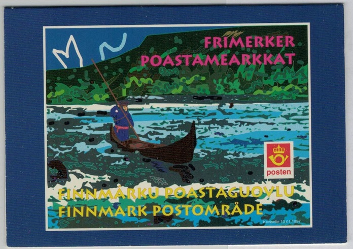 http://www.norstamps.com/content/images/stamps/129000/129907.jpg