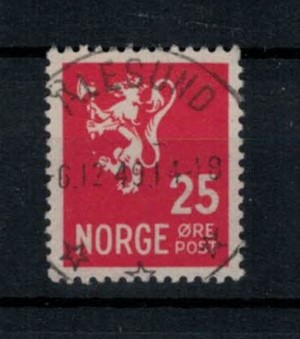 http://www.norstamps.com/content/images/stamps/129000/129928.jpg