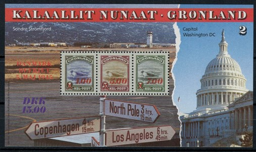 http://www.norstamps.com/content/images/stamps/131000/131279.jpg