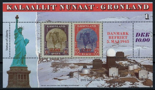 http://www.norstamps.com/content/images/stamps/131000/131280.jpg