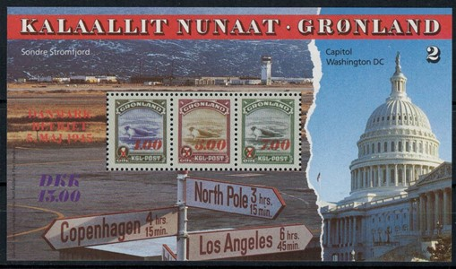 http://www.norstamps.com/content/images/stamps/131000/131284.jpg