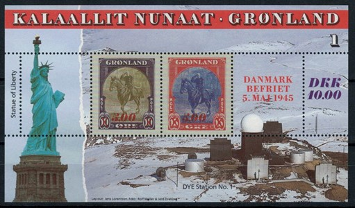 http://www.norstamps.com/content/images/stamps/131000/131285.jpg