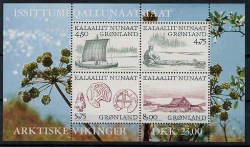 http://www.norstamps.com/content/images/stamps/131000/131287.jpg